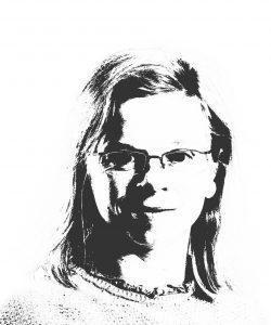 KOKOL Katja