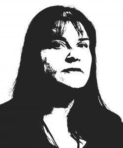 IPAVIC Marija Janja