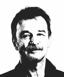 HLEBIČ Štefan